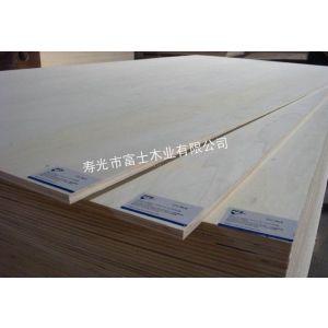 供应Carb胶合板(达到美国Carb认证标准)