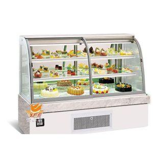 供应供应单门展示柜、冷藏保鲜柜