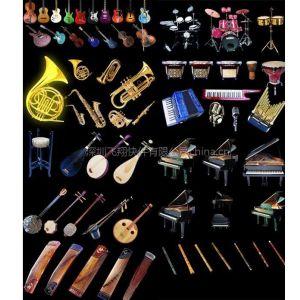 供应香港乐器进口,小提琴,钢琴,大提琴