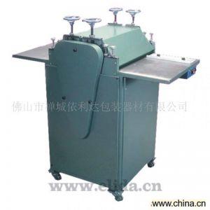 五金电子\电工电器\电气电熔\照明工业半自动擦纹机