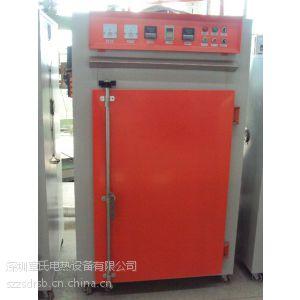 供应防爆烘箱价格 低温烘箱 真空烘箱 深圳烘箱厂--章氏电热设备有限公司