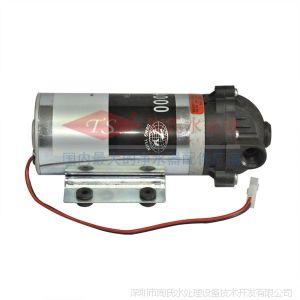 厂家供应400G邓元泵 台湾邓元水泵 邓元增压泵 纯水机水泵