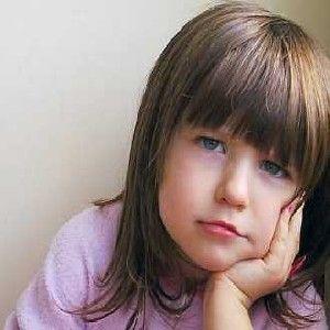 供应【好口碑】合肥小孩做事粗心马虎纠正方法 新脑力 正规机构