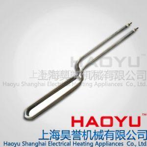 昊誉供应 优质异型电热管