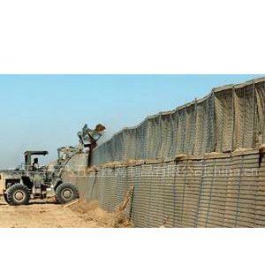 供应防爆墙