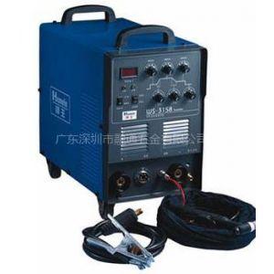 供应深圳氩弧焊焊接加工