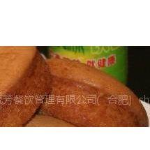 供应泰国香米蛋糕的做法,如何做香米蛋糕,香米蛋糕加盟