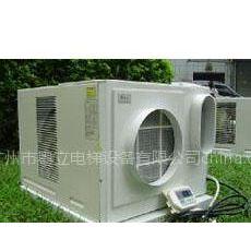 供应电梯空调1P 电梯空调厂家