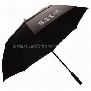 供应高档高尔夫伞、精美高尔夫太阳伞