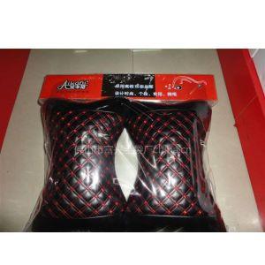 供应 汽车枕PVC包装袋
