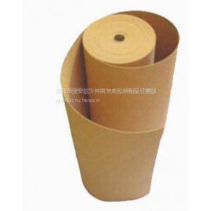 供应江苏软木板,上海软木板