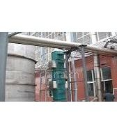供应低温等离子体有机废气处理设备