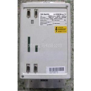 供应常州无锡苏州TDE变频器专业维修说明书下载