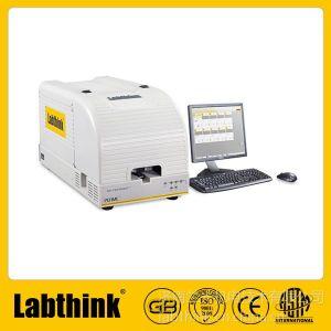 供应OX2/230保鲜剂包装阻氧性试验机