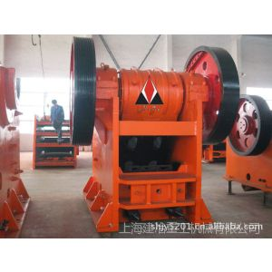 供应国内鄂式破碎机价格/高品质鄂式破碎机/破碎机/砂机磨机|颚破价格