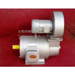 供应YLJ三相力矩电动机:Y2LJ7124-1-12 欢迎选购
