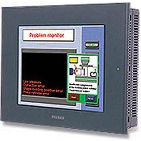 供应专业维修文本显示器C500-DT021-V1