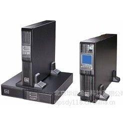 供应艾默生UPS电源报价-UHA1R-0010L价格-美国艾默生网络能源有限公司北京分公司