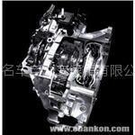本田自动变速箱维修|尼桑自动变速箱维修|丰田自动变速箱维修