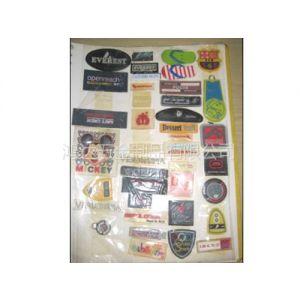 供应金属商标标牌制作-商标胶章制作-标牌制作