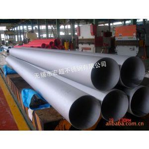 供应江苏,安徽,上海301不锈钢无缝管,定尺管