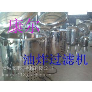 供应食用油过滤机配件---滤油粉