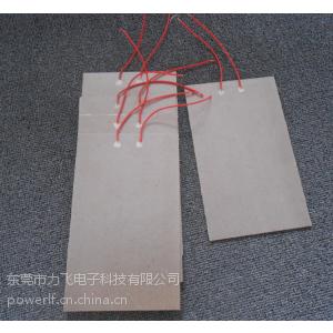 供应云母加热片 电热膜 加热板 技术先进 品质保证