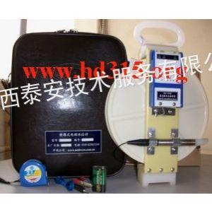 供应中西牌便携式电测水位计(200米) 型号:XP85-200(优势) 库号:M125986