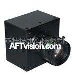 供应AFT-1394高分辨率COMS工业摄像头