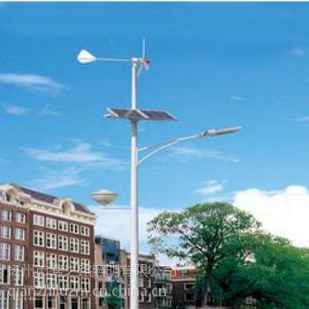 太阳能路灯生产厂家 路灯生产厂家 求购太阳能路灯 太阳能路灯生产厂家