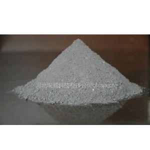 供应橡胶常温常压再生剂