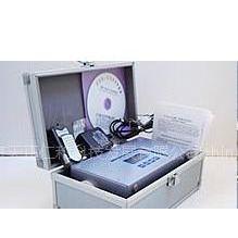 供应空气负离子检测仪COM-3200(图)多少钱