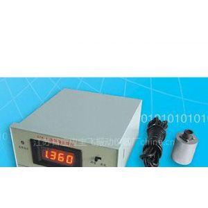 供应XZK―2A型振动监控仪(振动限位开关)TB