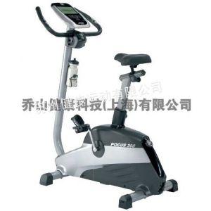 苏州乔山跑步机健身器材专卖店大品牌健身车科学