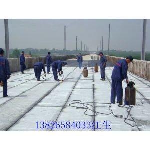 供应罗湖区工程设计防水补漏