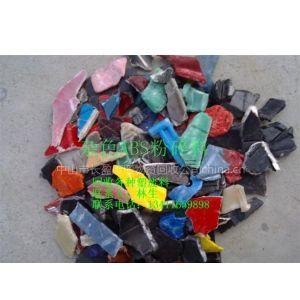 供应江门再生资源回收