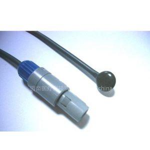 Fisher&Paykel费雪派克加热丝连接线-呼吸机温度转接线