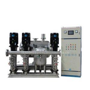 宜昌宜昌自动给水设备自动给水设备我选择,我喜欢