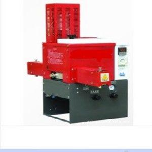 供应供应苏州纸盒热熔胶封盒机,全自动封盒机