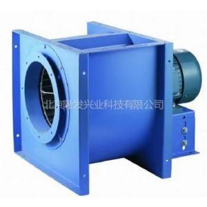 供应北京风机维修销售昌平回龙观专业轴流风机维修安装修理更换风机电机专业快速