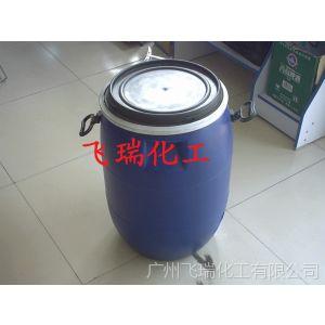 供应MAPK 月桂基磷酸单酯钾盐 阴离子表面活性剂 厂家