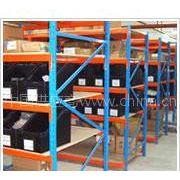 层板式货架%%%%实用型层板式货架¥¥¥¥铁及木层板式货架