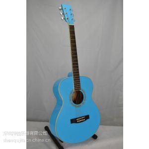 供应什么品牌的民谣木吉他和古典吉他质量好?吉他品牌,吉他价格,吉他批发,吉他代理