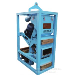 供应数控环保高空移动式抛丸机