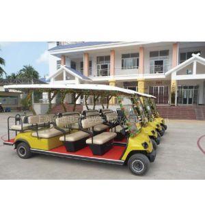 供应游览观光车 上海