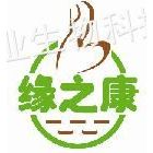 供应供新型绿色生态畜禽养殖技术产品