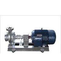 供应河北恒运RY40-25-160无泄漏热油泵