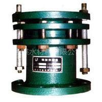 供应SF型钢制套管伸缩器