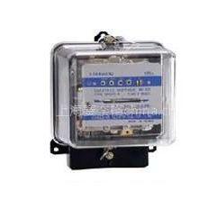 供应上海赛奈格DD862-4单项电能表