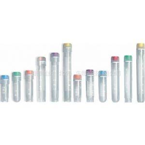 供应美国EMS聚丙烯2ml/支 冷冻管,冻存管,冷冻小瓶